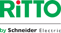 Ritto by Schneider Electric